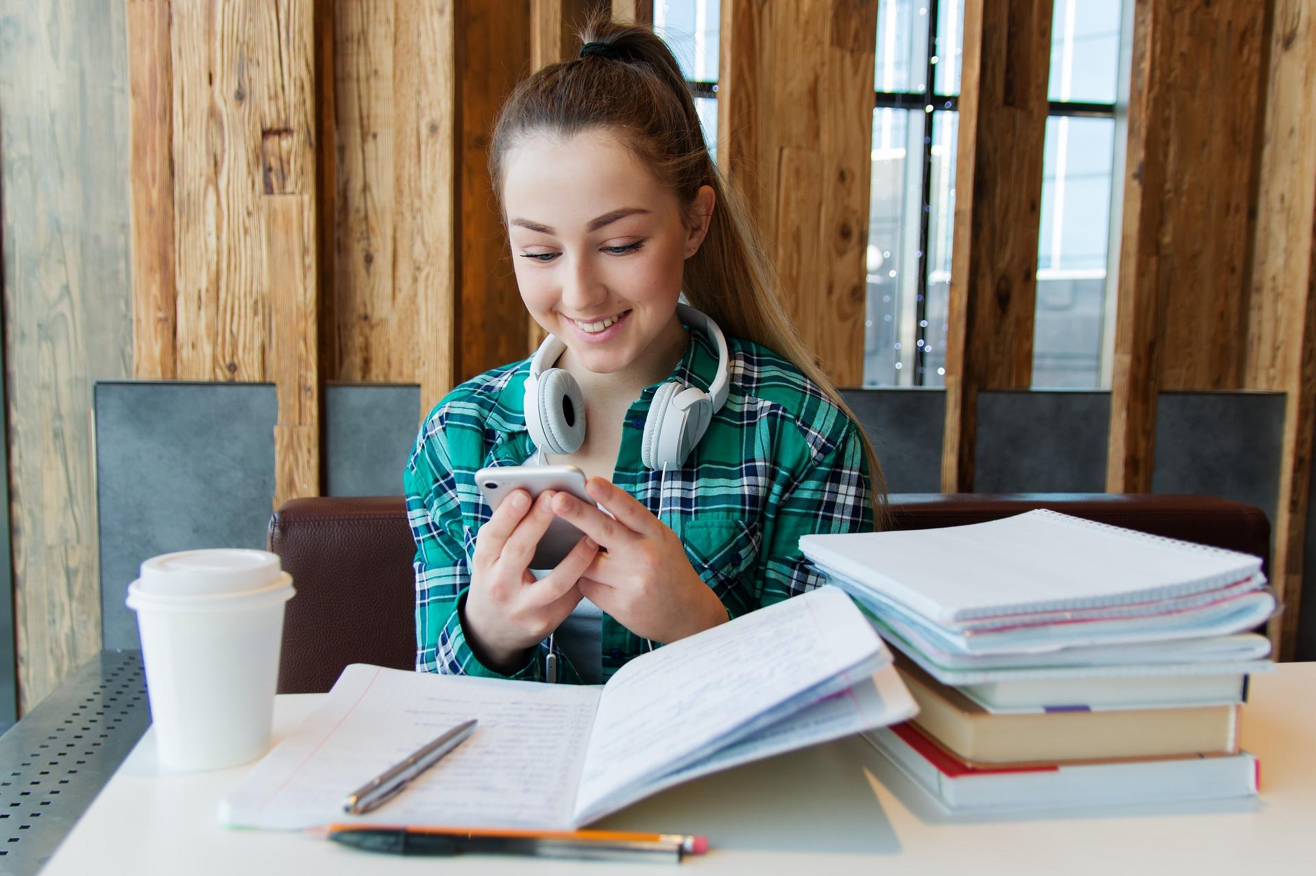 Príprava na prijímacie skúšky na strednú školu