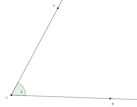 delenie-uhlov-dvomi-1