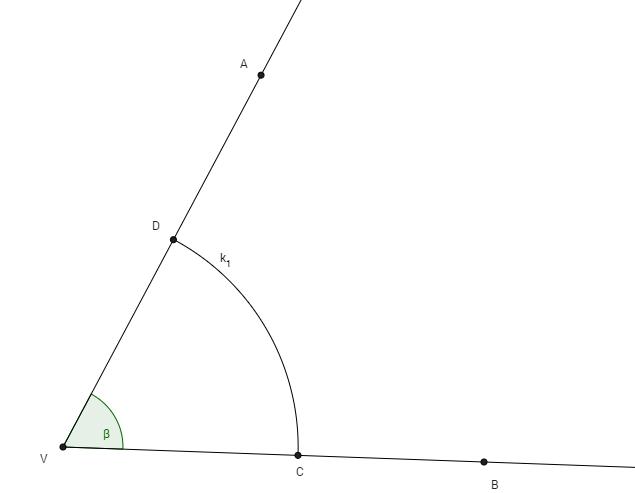 delenie-uhlov-dvomi-2