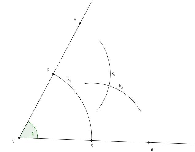 delenie-uhlov-dvomi-3