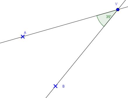 dvojnasobok-uhla-1