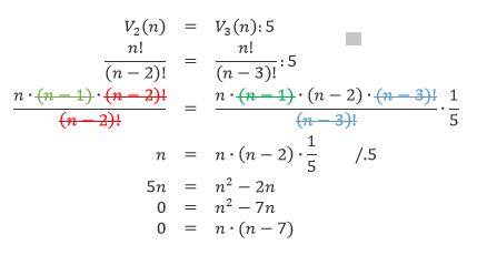 variacie-2-z-n-rovna-sa-variacie-3-z-n-deleno-5