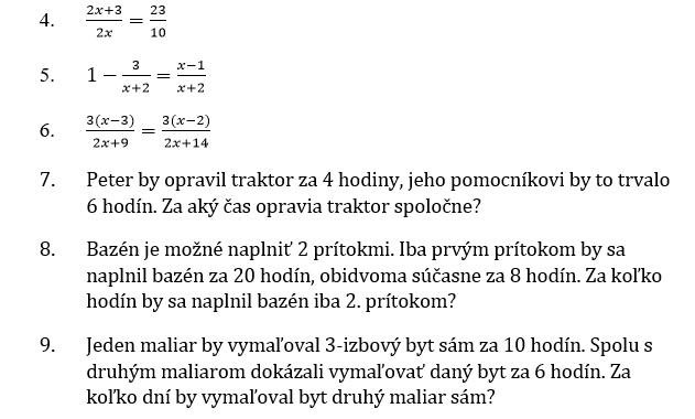 Rovnice-s-neznamou-v-menovateli-Sutaz-so-stolickami-ukazka