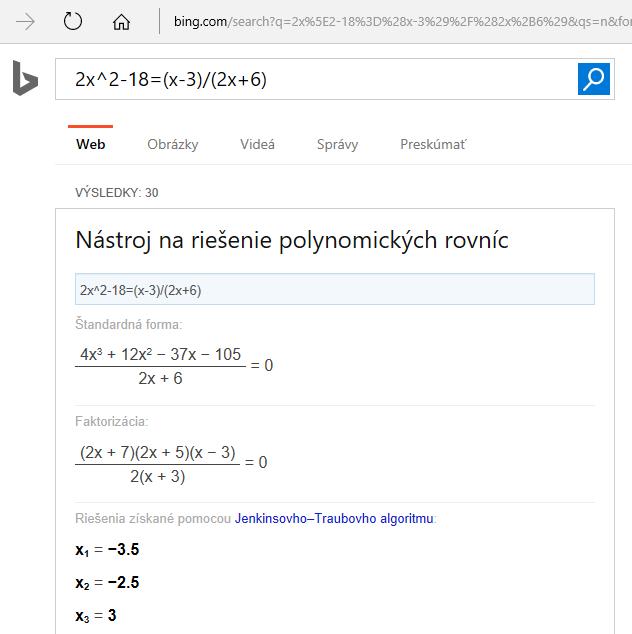 bing-riesi-rovnice