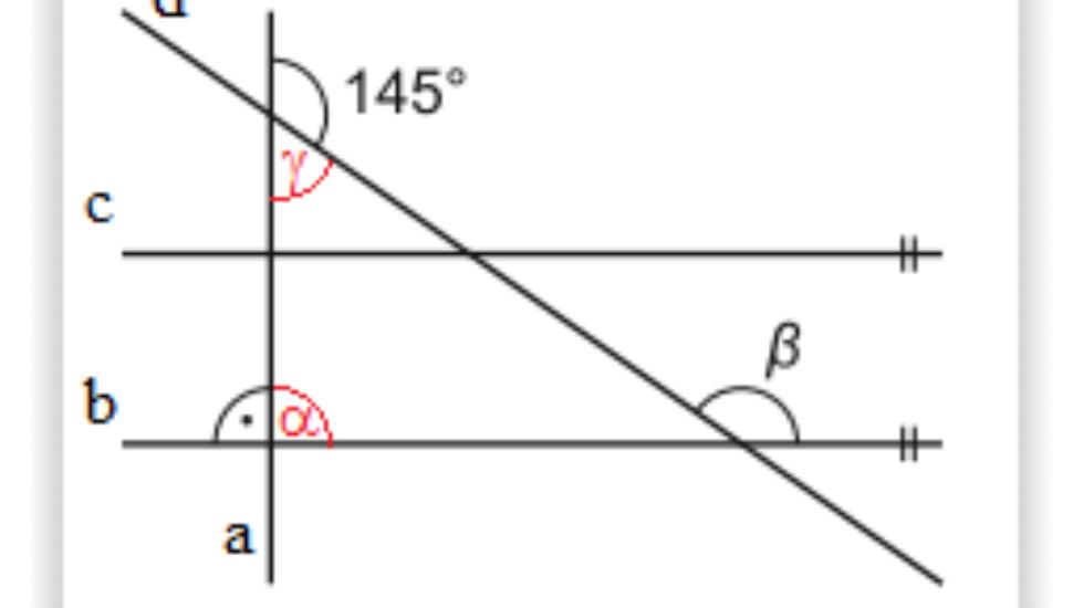 Vyriešený test z Testovania 9 – T9-2015