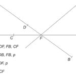 Vyriešený test z matematiky - Testovanie 5 - T5-2016