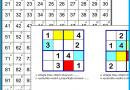 Kyréna – hráme sa s prvočíslami